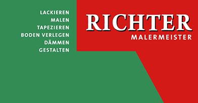 Malermeister Richter Essen-Kettwig
