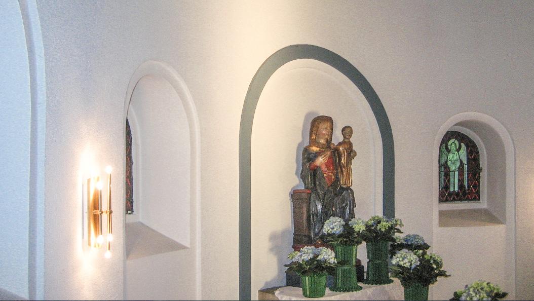 maler_richter_malen_d_marienkapelle_01